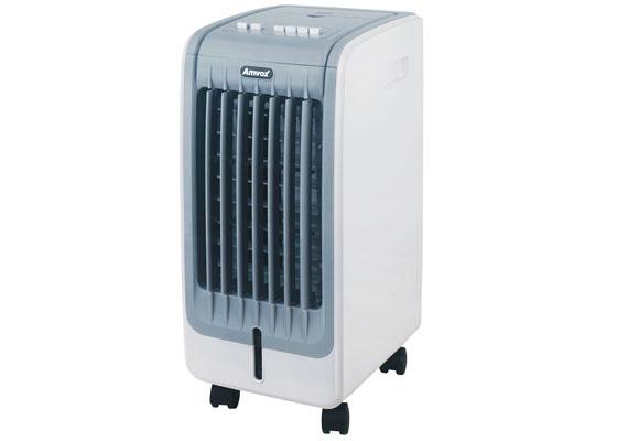 920377 - Climatizador Amvox ACL650 110V