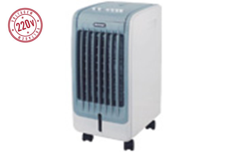 Climatizador Amvox ACL650 220V
