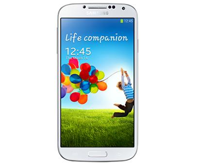 920766 - Celular Smartphone Galax S4 I9505 4G