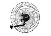 927512 - Arge Ventilador Twister Parece c/ selo 110V