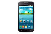 Smartphone Samsung Galaxy Win Duos I8552 Cinza