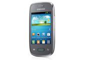 943369 - Smartphone Samsung Galaxy Pocket Neo Single VIVO