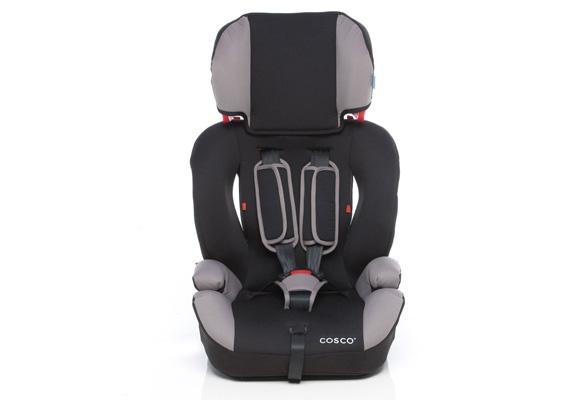 968621 - Cadeira Auto Conect 9-36 Cosco IMP00613