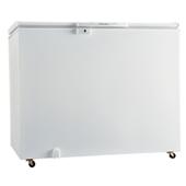 977135 - Freezer Electrolux 305 Litros H300 220V