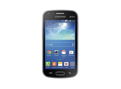 982184 - Celular Smartphone Samsung Galaxy S DUOS 2 S7582