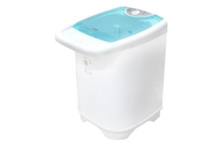 Lavadora Libell Max Able 3 Kg 110V