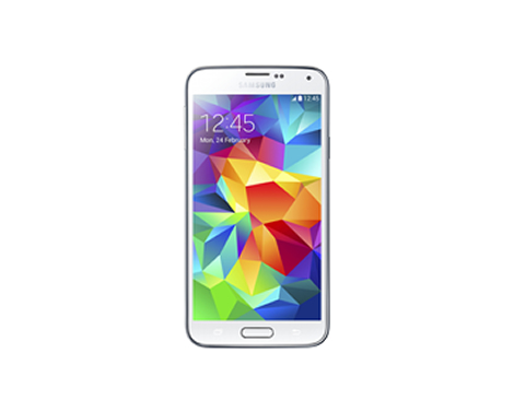 986373 - Celular Smartphone Samsung Galaxy S5 G900M 4G