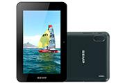 993135 - Tablet Toshiba TA0704W de 7