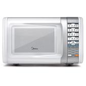 993296 - Micro-ondas Midea Liva 30 Litros 220V