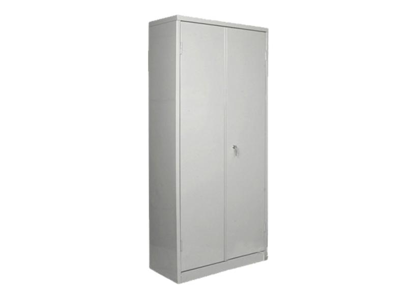 532693 - Armario de A�o 2 portas