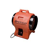 HECV1P30AH220 - Insuflador/Exaustor 30 Cm Diam C. A. 220v