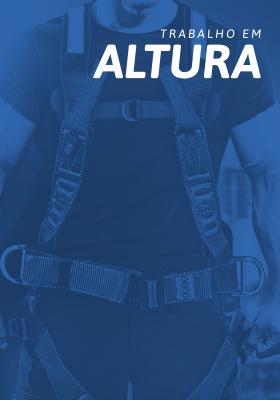 halfbanner-home02 Altura
