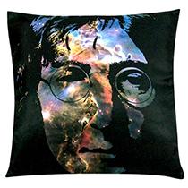 Almofada Lennon - John Lemon