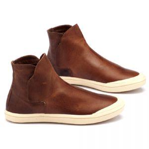 bafb62f5a Produto Indisponivel | Laranja Lima Shoes