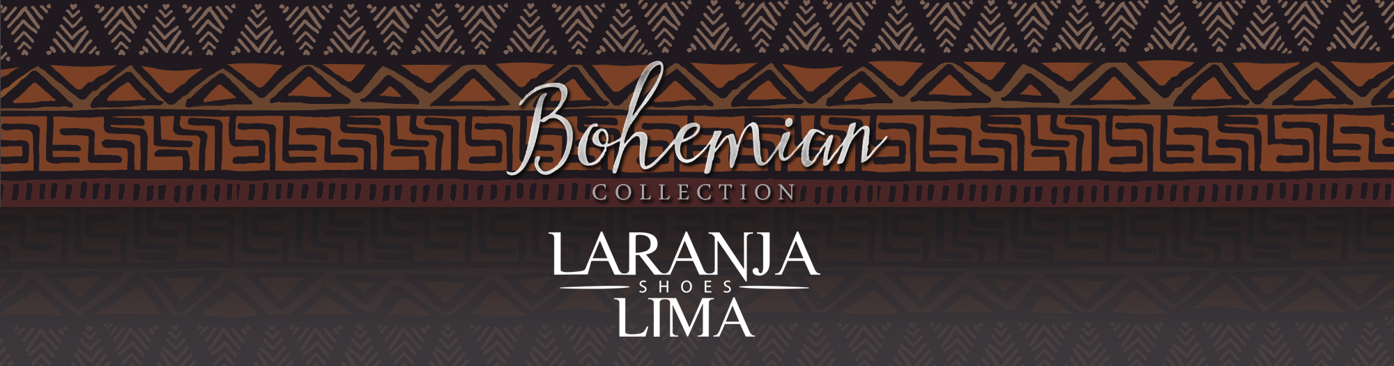 Bohemian Collection official