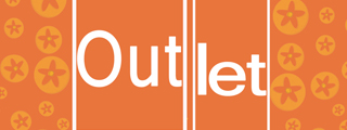 Outlet_halfbanner