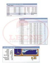 Monitoramento e Medi��o Autom�tica de Tanques / ATG - WAYNE