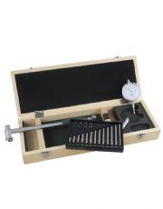 Comparador de Diâmetro Interno (Súbito) 18 à 35mm - AMT-211 - Amatools