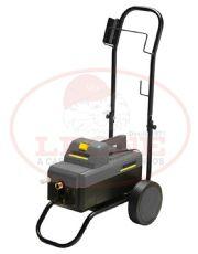 Lavadora de Alta Press�o - Profissional Leve - 1600 psi - HD585