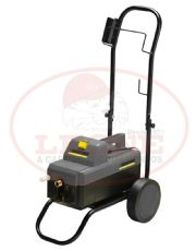 Lavadora de Alta Pressão - Profissional Leve - 1600 psi - HD585