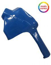 Capa Protetora para Bico de Abastecimento 3/4´´ - OPW - ORIGINAL