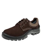 Sapato de Segurança com Proteção Elétrica e Mecânica Trekking - Marluvas