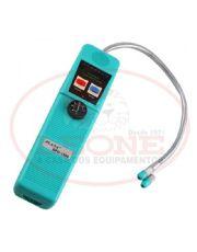 Detector de Fuga de Gás de Ar Condicionado Eletrônico - DFG-1500