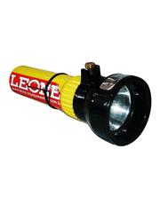 Lanterna Antiexplosão - Modelo PLT
