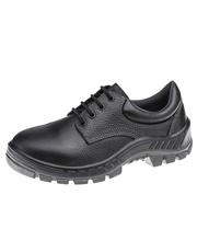 Sapato de Segurança com Proteção Elétrica e Mecânica New Prime - Marluvas