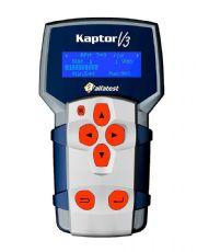 Scanner Automotivo Kaptor V3 - Pack 15 Credit 20