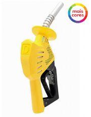 Capa Flex 3 em 1 para Bico de 1/2´´ ou 3/4´´ com Suporte e Protetor - Diesel