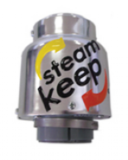 Valvula para Combustivel Steam Keep