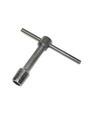 Chave Tipo Peneirinha 10mm - Cromatel