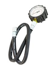 Medidor de Pressão Da Bomba de Óleo de Caminhões Diesel - Planatc