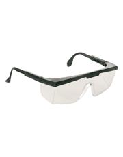 Óculos de Segurança Modelo Kamaleon