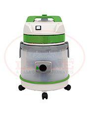 Aspirador ASPIRAFORT Eco - 27 lts - Filtro de Água - Anti Ácaro