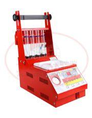 Teste de Limpeza Ultrassônica de Bicos Injetores - LB-25000/GIII - PLANATC