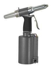 Rebitador Pneumático 720kgf SFR 720 - Schulz