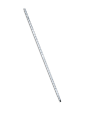 Termômetro para Etanol (-10 +50) - Sem Mercúrio
