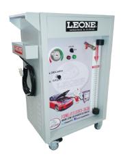 M�quina para Troca de �leo � V�cuo - 20 lts - C/ Descarga Pressurizada
