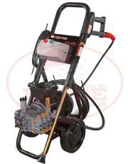 Lavadora de Alta Pressão - Profissional - 1550psi - 600 l/h - 1550 Plus