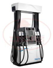 Bomba de Combust�vel Helix 5000 - WAYNE