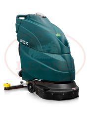 Lavadora de Pisos Elétrica - 220V - 440mm - Fox