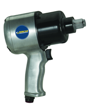 Chave de Impacto Pneumática 1/2´´ 700 Nm SFI 700 - Schulz