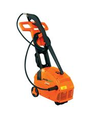 Lavadora de Alta Pressão - Profissional Leve - 1600 psi - 450 l/h - J7000 220v - Jacto