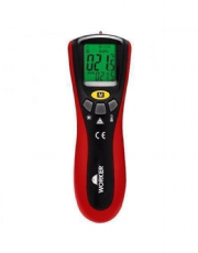 Termômetro Digital com Infravermelho - Worker