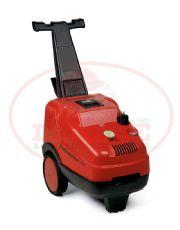 Lavadora de Alta Pressão - Profissional - 1500 psi - 720 l/h - COLD 1500