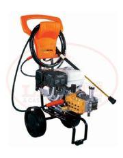 Lavadora de Alta Pressão J7800G - Motor à Gasolina