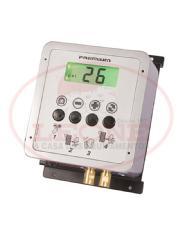 Calibrador Eletr�nico de Pneus M4000