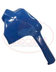 Capa Protetora para Bico de Abastecimento - OPW - ORIGINAL